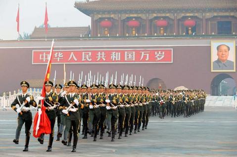 北京到宏村攻略、千岛湖、西递、武汉5天4晚黄山旅游住宿景区知乎图片